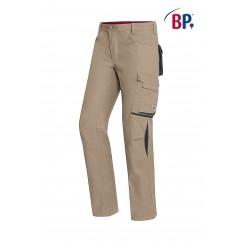 BP® Pantalon de travail 1796.720.40