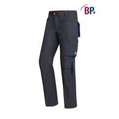 BP® Pantalon de travail 1796.720.56