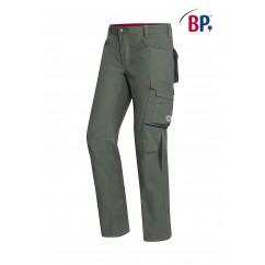 BP® Pantalon de travail 1796.720.70