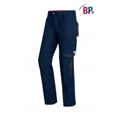 BP® Pantalon de travail 1796.720.110