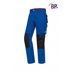 BP® Pantalon de travail 1797.720.13