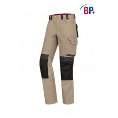 BP® Pantalon de travail 1797.720.40