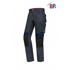 BP® Pantalon de travail 1797.720.56