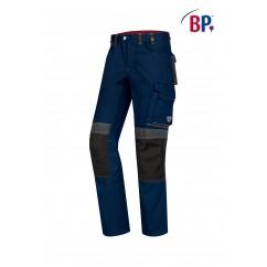 BP® Pantalon de travail 1797.720.110