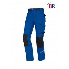 BP® Pantalon de travail 1803.720.13