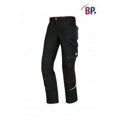 BP® Pantalon de travail 1803.720.32