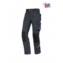 BP® Pantalon de travail 1803.720.56