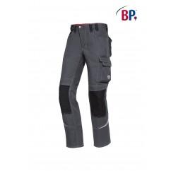 BP® Pantalon de travail 1803.720.5332