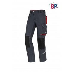 BP® Pantalon de travail 1803.720.5681