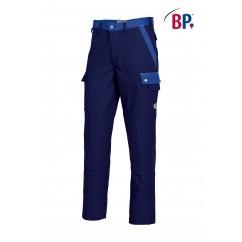 BP® Pantalon de travail 1815.720.10