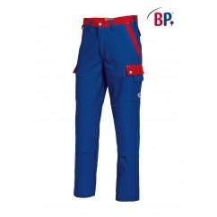 BP® Pantalon de travail 1815.720.13