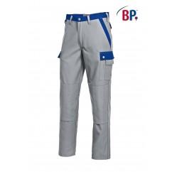BP® Pantalon de travail 1815.720.51