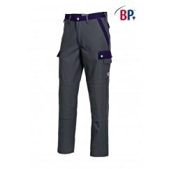 BP® Pantalon de travail 1815.720.153