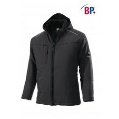 BP® Veste hiver soft-shell 1869.572.32