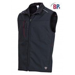 BP® Gilet soft-shell 1870.572.32