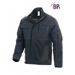 BP® Veste de travail soft-shell 1874.572.56