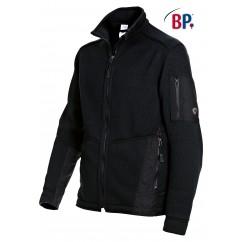 BP® Veste tricot polaire 1876.617.32