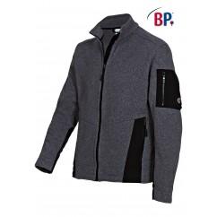 BP® Veste tricot polaire 1876.617.53