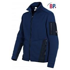 BP® Veste tricot polaire 1876.617.110