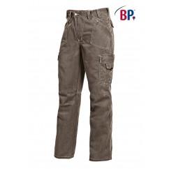 BP® Pantalon de travail 1885.585.41