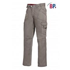 BP® Pantalon de travail 1885.585.51