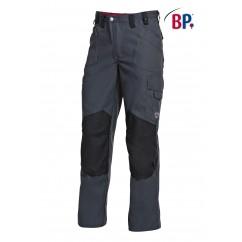 BP® Pantalon de travail 1886.535.53