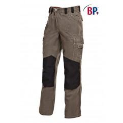 BP® Pantalon de travail 1886.585.41