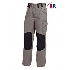 BP® Pantalon de travail 1886.585.51