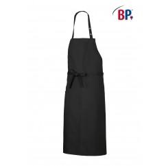 BP® Tablier à bavette long (largeur : 75 cm) 1900.400.32