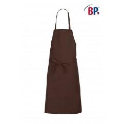 BP® Tablier à bavette long (largeur : 75 cm) 1900.400.43