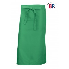 "BP® Tablier ""Bistro"" court (largeur : 100 cm) 1921.400.72"