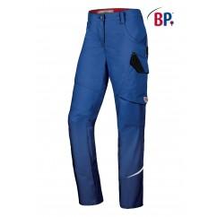 BP® Pantalon de travail femmes 1981.570.13