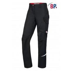 BP® Pantalon de travail femmes 1981.570.32