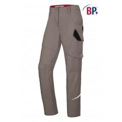 BP® Pantalon de travail femmes 1981.570.50