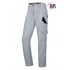BP® Pantalon de travail femmes 1981.570.51