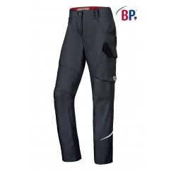 BP® Pantalon de travail femmes 1981.570.56