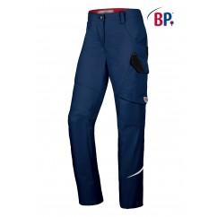 BP® Pantalon de travail femmes 1981.570.110