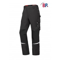 BP® Pantalon super stretch hommes 1984.620.57