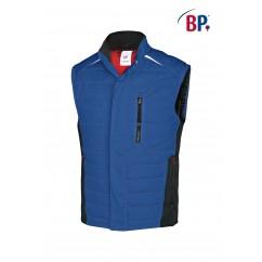 BP® Gilet thermique hommes 1986.570.13