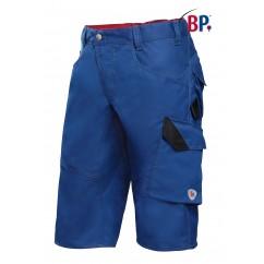 BP® Short Bleu Roi 1993.570.13