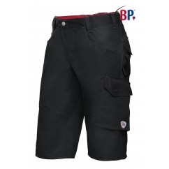BP® Short Noir 1993.570.32