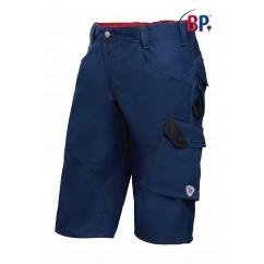 BP® Short Bleu Nuit 1993.570.110