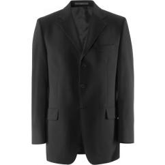 Greiff ® Veste de service homme, 03870P.666.110