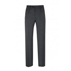 Greiff® Pantalons de service homme
