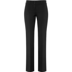 Greiff ® Pantalon de service femme, 8321.500.010