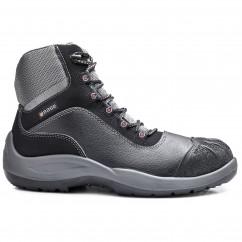 Base® Chaussure de sécurité B0119, S3 SRC
