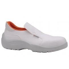 Chaussure de sécurité B507, S2 SRC, EN 20345