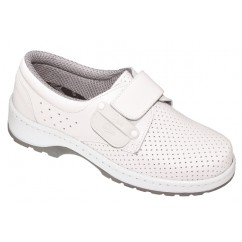 Chaussure médicale « Premier »