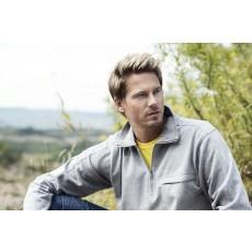 Clique Sweatshirt Cadiz, 021073
