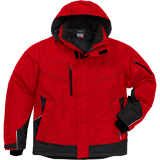 Fristad® Veste d'hiver Airtech 115681